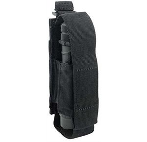 5.11 Adaptapouch - Black
