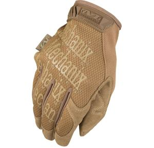 Rukavice Mechanix Wear Original Coyote