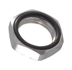 LEE 7/8-14 Self Lock Ring (sada 3 ks)