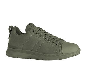 Boty Pentagon Hybrid Tactical Shoes - Camo Green