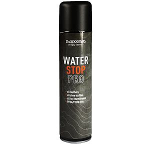 Spray Lowa Water Stop Pro - 300ml