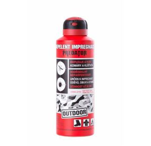 Impregnace Predator Outdoor - 200ml