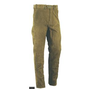 Kalhoty kožené zelené Carl Mayer Rabenau Olivgrün 11e579c352