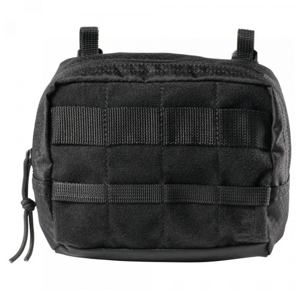5.11 Ignitor 6.5 Pouch sumka - 019 Black