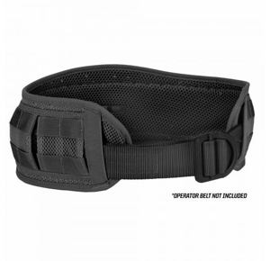 5.11 Brokos VTac Belt - 019 Black