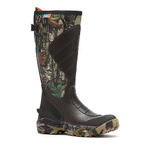 Holinky Rouchette Evolution Camo