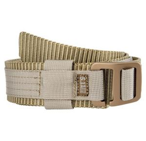 5.11 Drop Shot Belt opasek Sandstone - 328