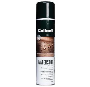Sprej Collonil Classic Waterstop - 400 ml