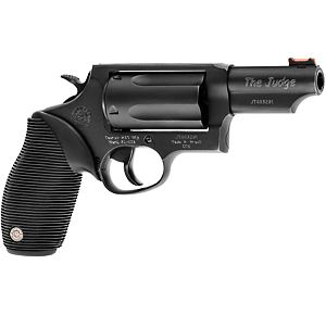Revolver Taurus 513 Judge, r.45 Long Colt, 3""