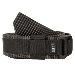 5.11 Drop Shot Belt opasek Volcanic 098