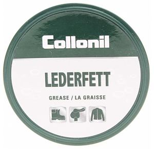 Vosk Collonil Lederfett - 200ml