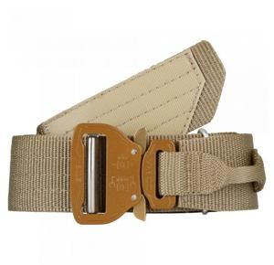 5.11 Maverick assaulters Belt opasek - 328 Sandstone