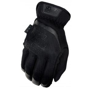 Rukavice Mechanix Wear FastFit černé