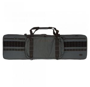 "5.11 Double 42"" Rifle Case pouzdro na zbraň - 026 Double Tap"