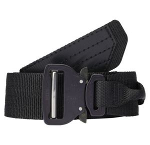 5.11 Maverick Assaulters Belt opasek - 019 Black