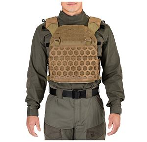 Nosič plátů 5.11 All Mission Plate Carrier - 134 Kangaroo