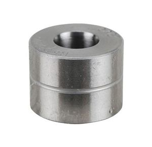Bushing Redding ocelový - Bushing diametr .330