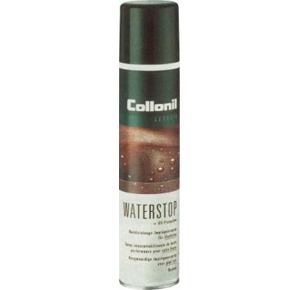Sprej Collonil Classic Waterstop - 200 ml
