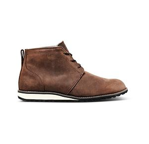 5.11 Mission Ready Chukka boty - 131 Flat Dark Earth