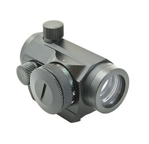 Kolimátor Raven Trophy PointSight - Red/Green Dot
