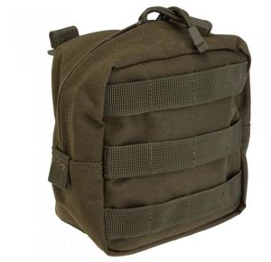 5.11 6.6 Pouch sumka - 188 Tac OD