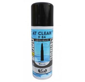 AT UNI CLEAN V 64 spray 400ml