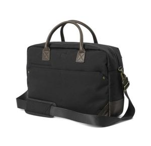 5.11 Mission Ready Document Bag - Black