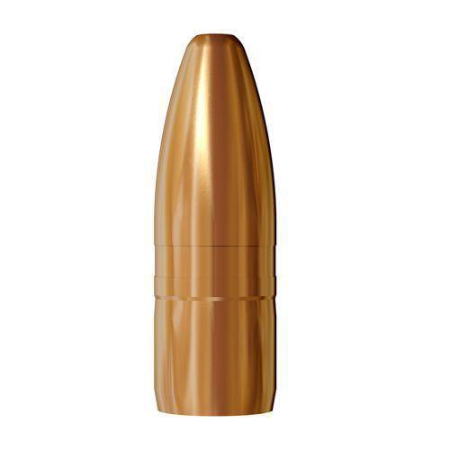Střela Hornady 30 cal (308 Diameter) 165 gr InterLock® BTSP